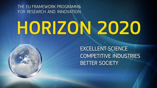 H2020Red