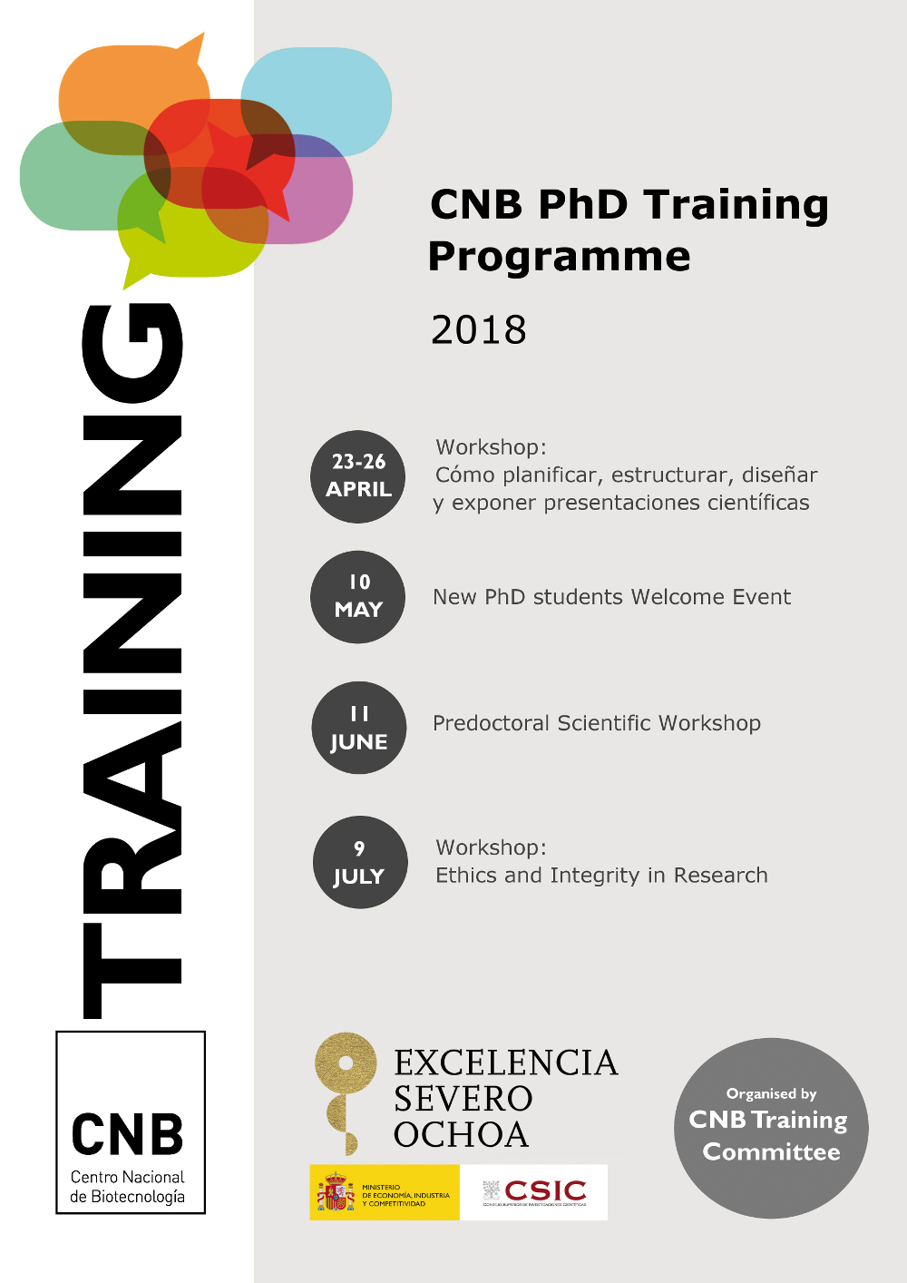 CartelTrainingActivities2018v2RED