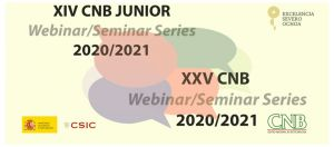 The new CNB Cycle and Junior seminar season start this week