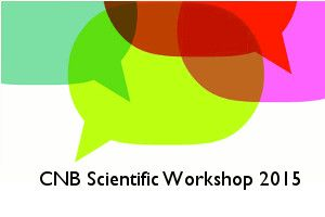 XXIII CNB Scientific Workshop